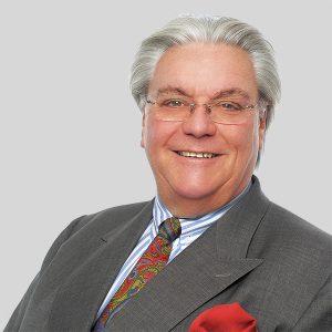 Gerhard Otto