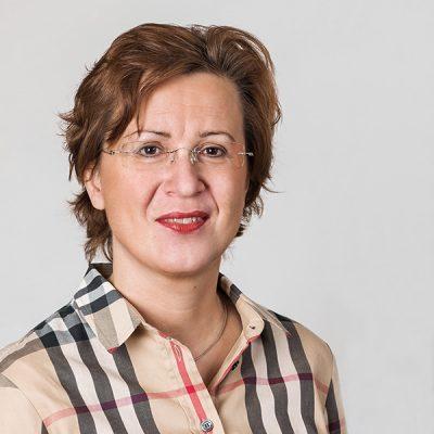 Karin Grote